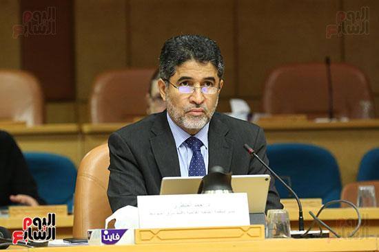 مؤتمر منظمة الصحة العالمية (8)