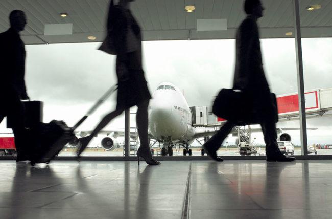 airportSickness-200412533-001-770x533-1-650x428
