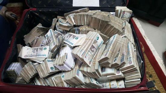 الأموال-المضبوطة---1