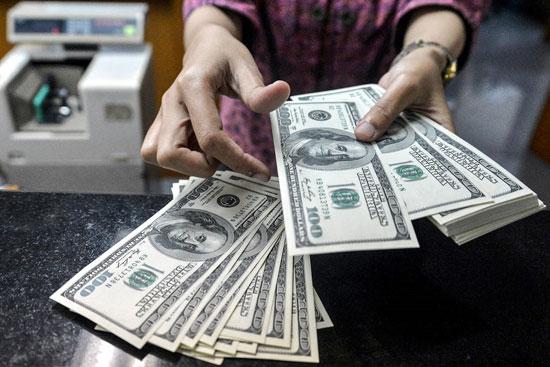 money_laundering-170526478