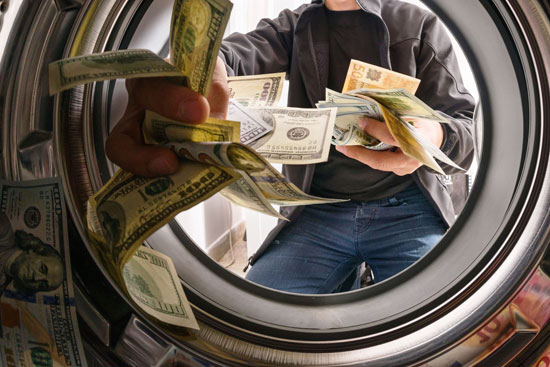 money-laundering-467287994-290212c207024d95b5b4033354ab55ad
