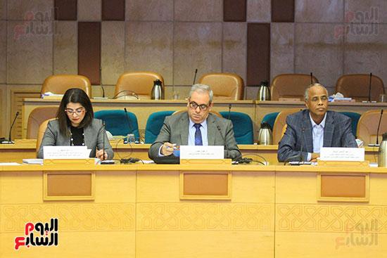 مؤتمر منظمة الصحة العالمية (10)