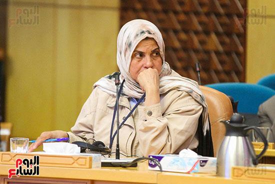 مؤتمر منظمة الصحة العالمية (15)