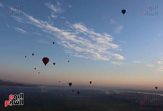 البالون-الطائر-أبرز-سياحة-المغامرات-المبهجة-بمصر-يشهد-إنتعاشة-كبرى-(19)