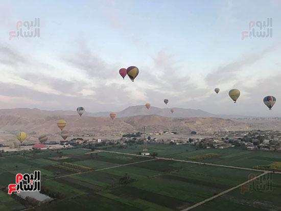 البالون-الطائر-أبرز-سياحة-المغامرات-المبهجة-بمصر-يشهد-إنتعاشة-كبرى-(11)