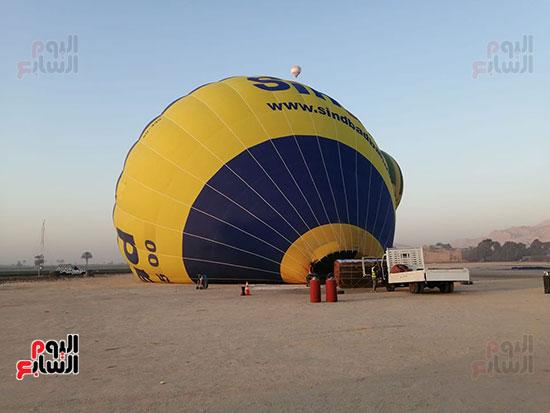 البالون-الطائر-أبرز-سياحة-المغامرات-المبهجة-بمصر-يشهد-إنتعاشة-كبرى-(13)