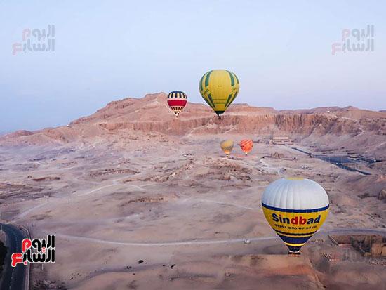 البالون-الطائر-أبرز-سياحة-المغامرات-المبهجة-بمصر-يشهد-إنتعاشة-كبرى-(18)