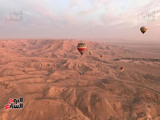 البالون-الطائر-أبرز-سياحة-المغامرات-المبهجة-بمصر-يشهد-إنتعاشة-كبرى-(14)