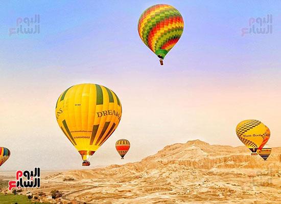 البالون-الطائر-أبرز-سياحة-المغامرات-المبهجة-بمصر-يشهد-إنتعاشة-كبرى-(16)