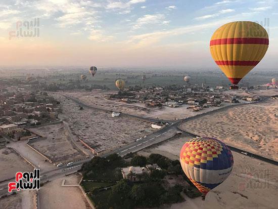 البالون-الطائر-أبرز-سياحة-المغامرات-المبهجة-بمصر-يشهد-إنتعاشة-كبرى-(12)