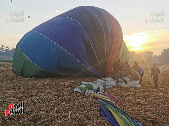 البالون-الطائر-أبرز-سياحة-المغامرات-المبهجة-بمصر-يشهد-إنتعاشة-كبرى-(17)
