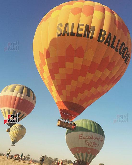 البالون-الطائر-أبرز-سياحة-المغامرات-المبهجة-بمصر-يشهد-إنتعاشة-كبرى-(10)