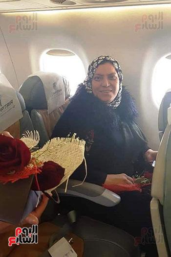 مصر للطيران (10)