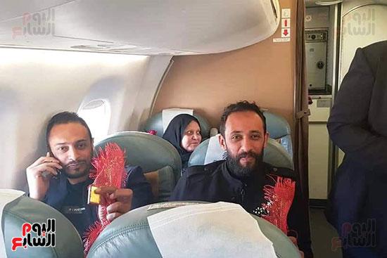 مصر للطيران (8)