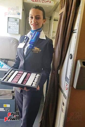 مصر للطيران (6)