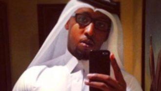 الأجانب في الدوحة (2)