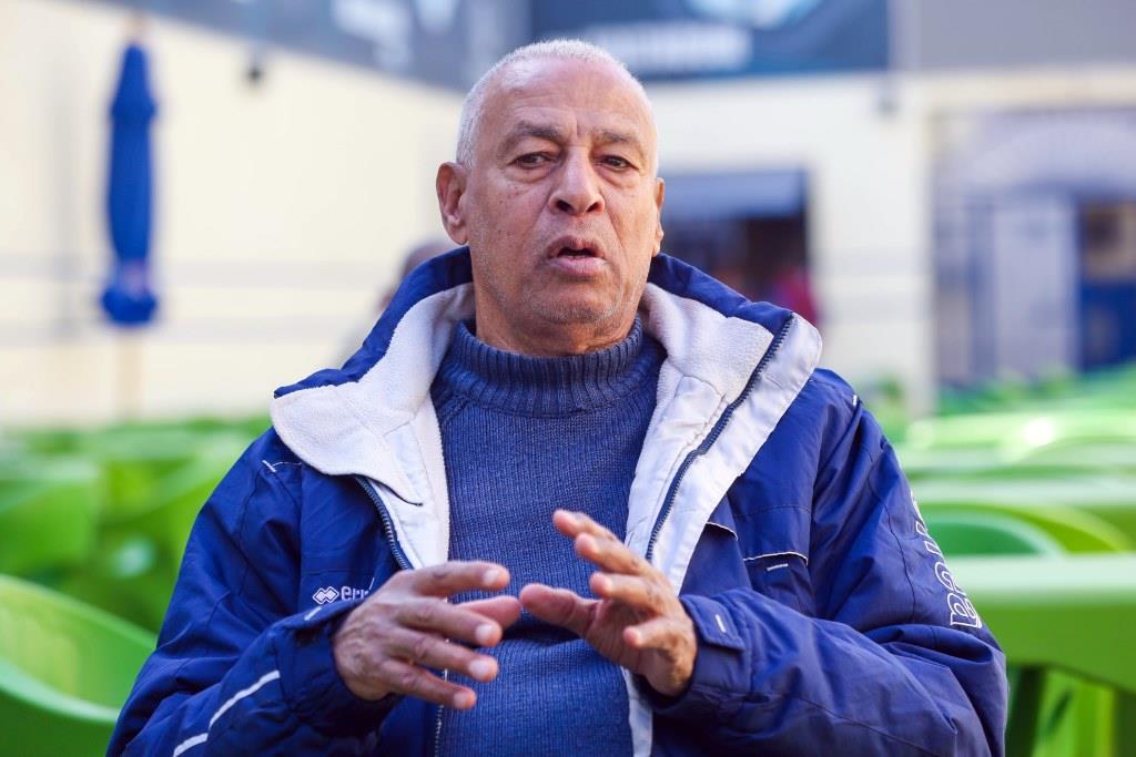مصطفى رياض (17)