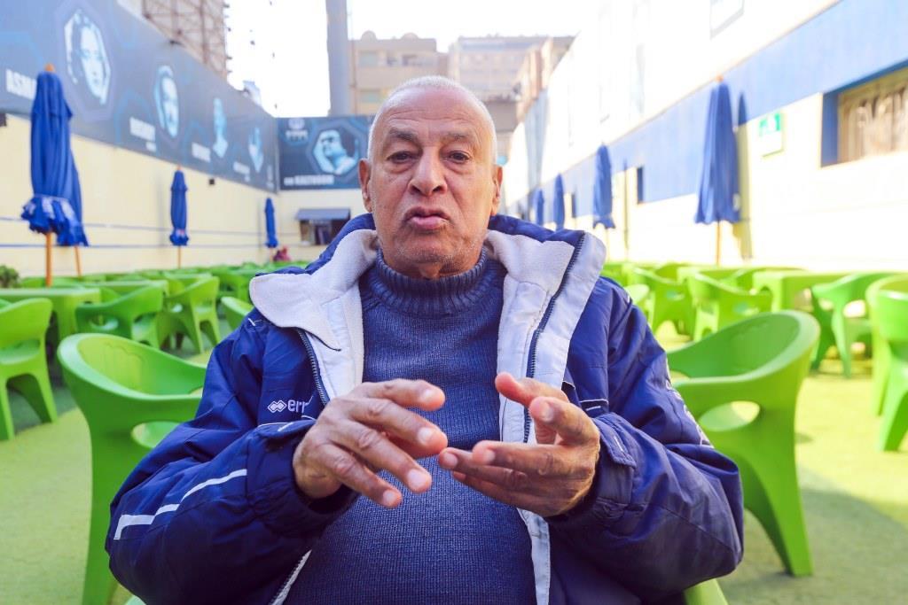مصطفى رياض (26)
