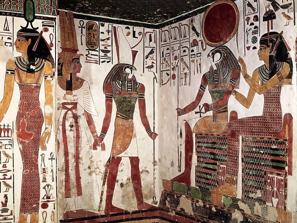 186298-Temple-of-Nefertari