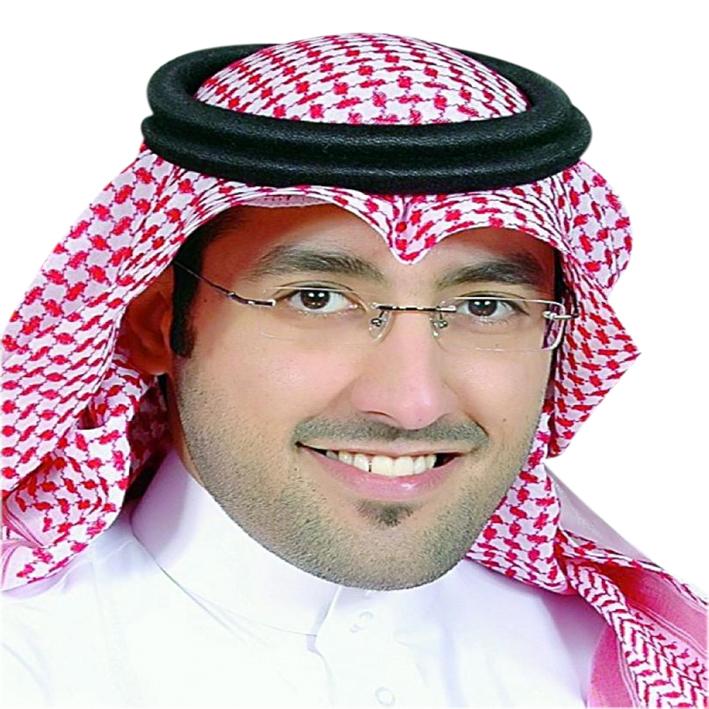 عبد الله الرشيد