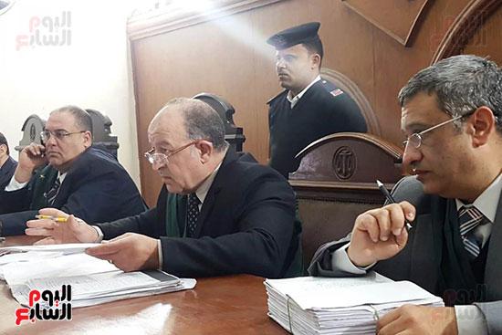 هيئة-محكمة-جنايات-دمنهور