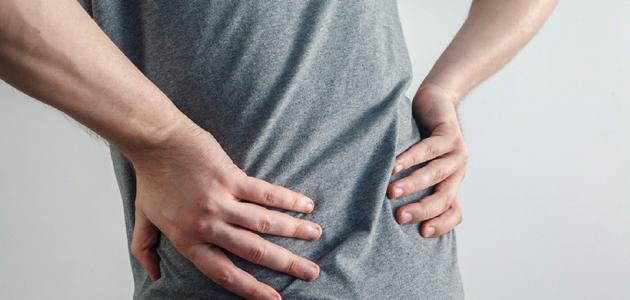 الحد ثلاثون رجل غني اعراض التهاب المثانه لدى الرجال Dsvdedommel Com