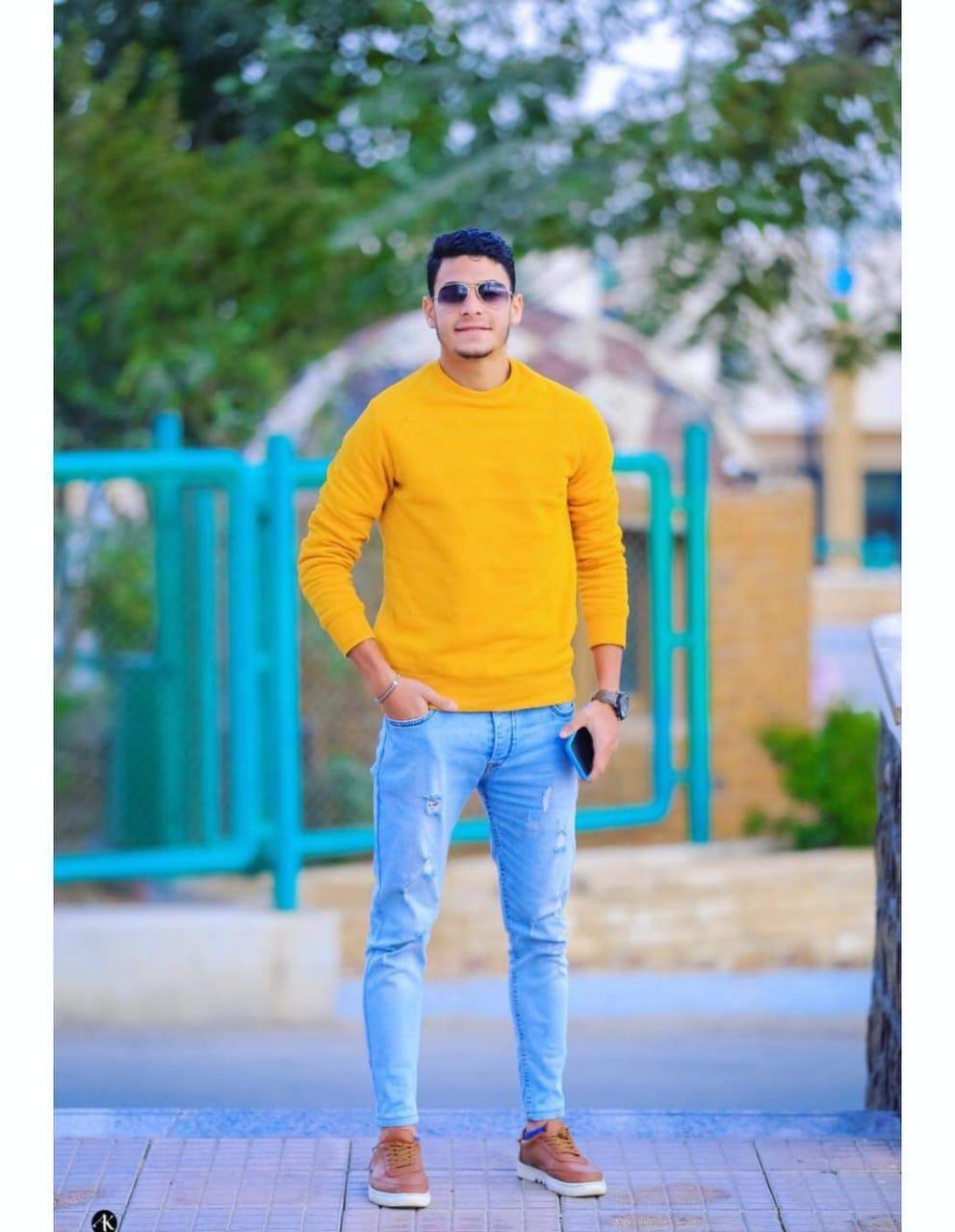 محمد علي (5)