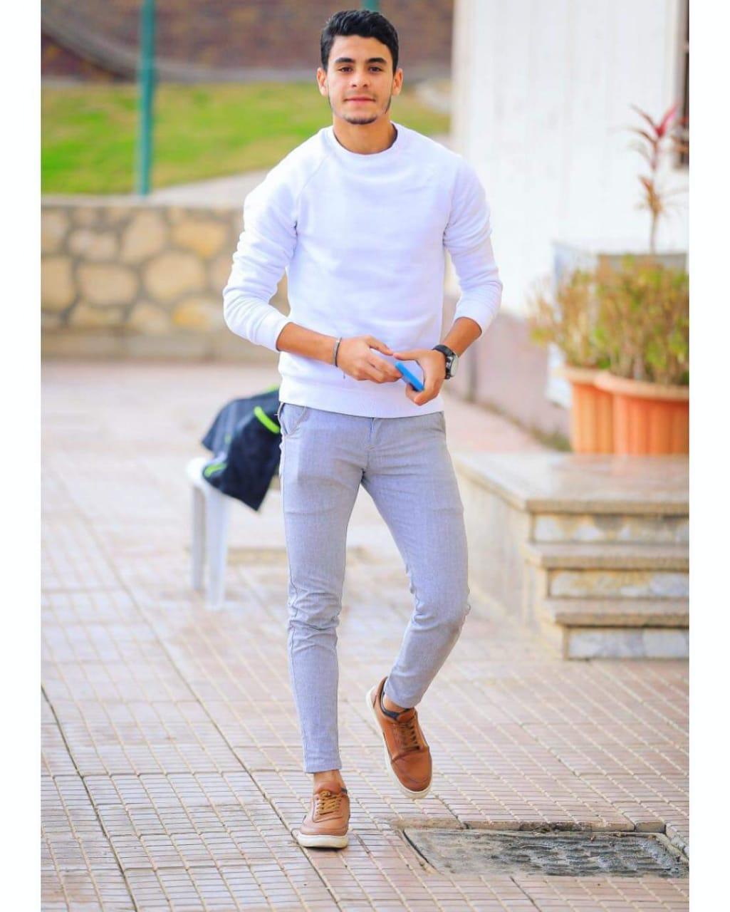 محمد علي (6)