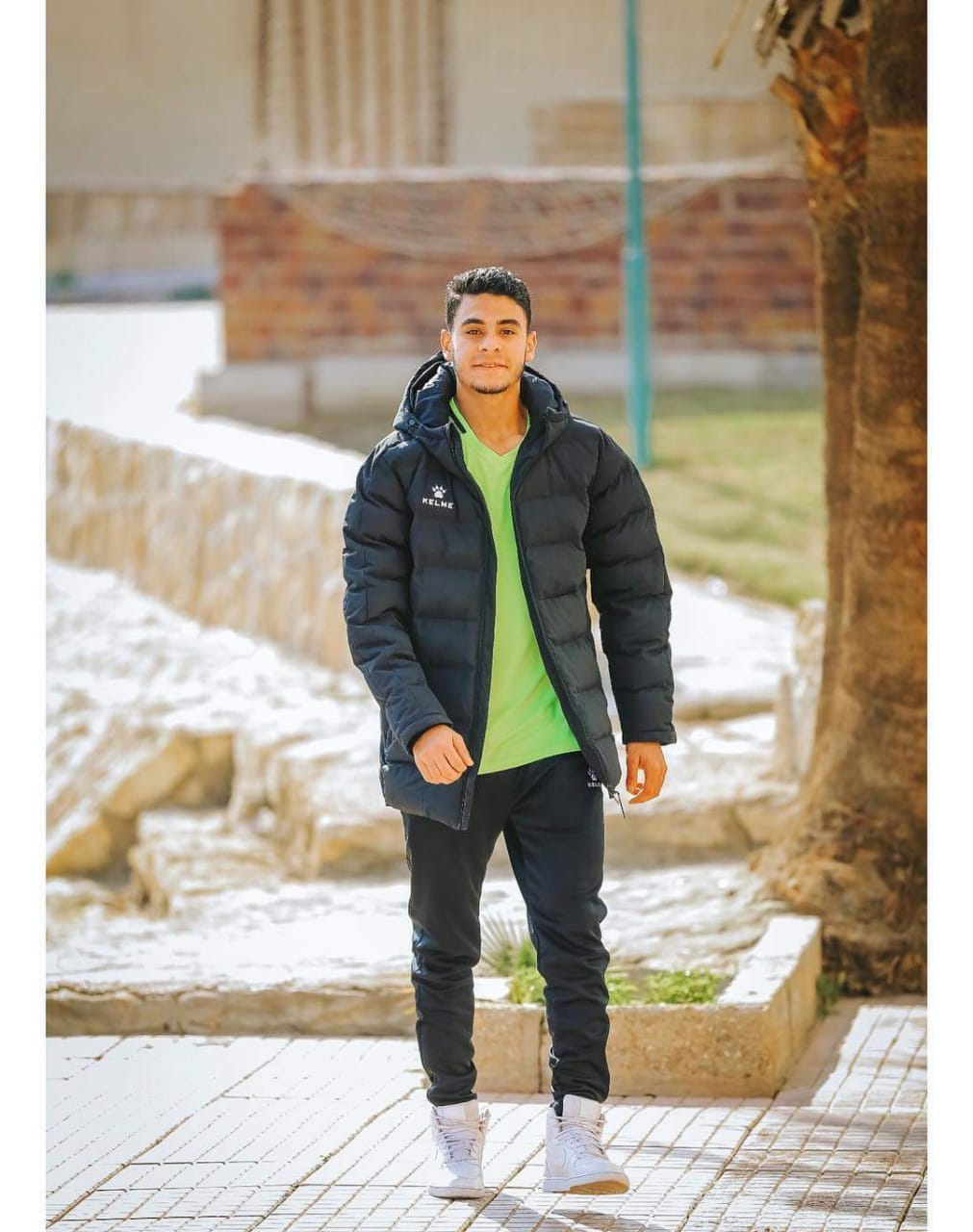 محمد علي (4)