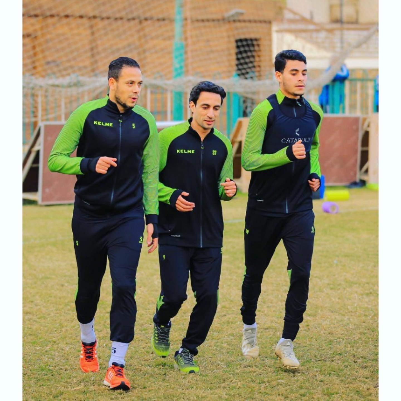محمد علي (3)