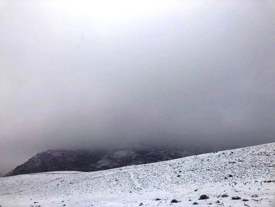 الثلوج-تغطي-مدينة-سانت-كاترين-(17)