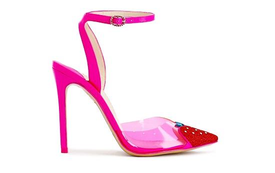 أحذية صوفيا ويبستر للمقاسات الكبيرة (5)