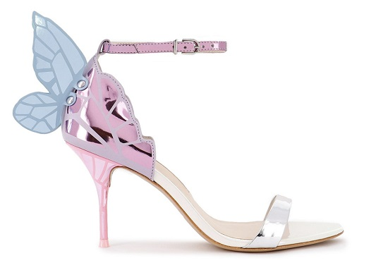 أحذية صوفيا ويبستر للمقاسات الكبيرة (2)