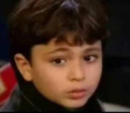 الراحل محمد علاء