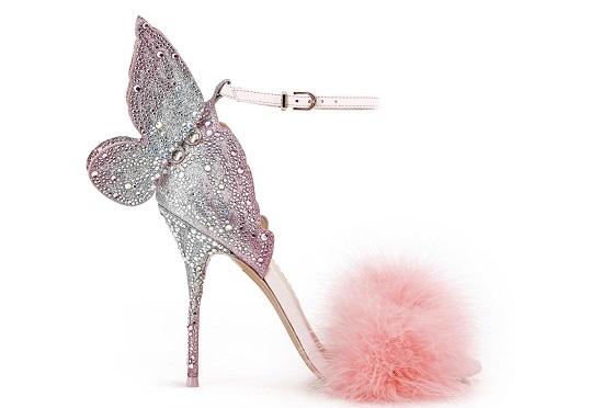 أحذية صوفيا ويبستر للمقاسات الكبيرة (1)