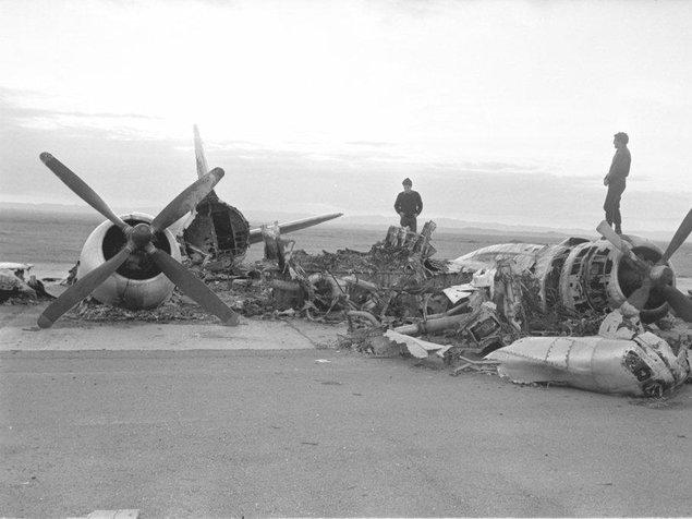 حرب 5 يونيو ،1967