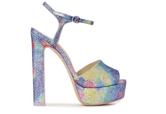 أحذية صوفيا ويبستر للمقاسات الكبيرة (3)