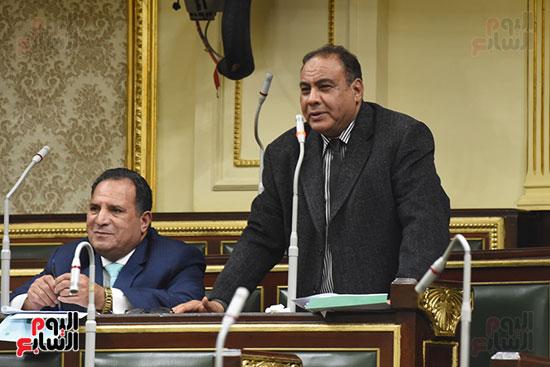 مجلس النواب (14)