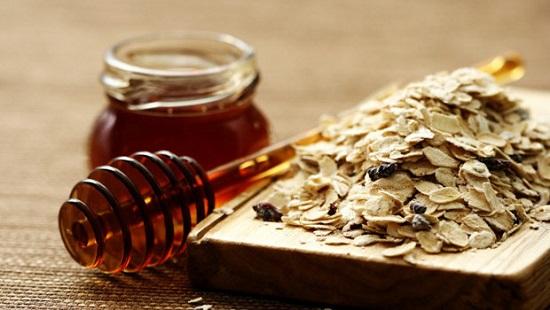 وصفات طبيعية للبشرة الجافة (4)