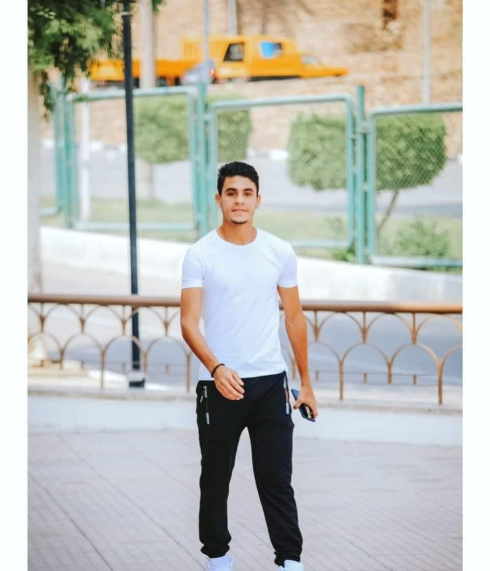 محمد علي (2)