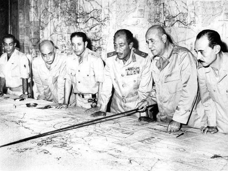 المجلس الأعلى للقوات المسلحة