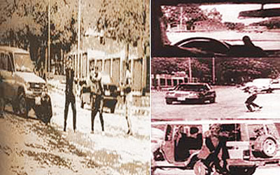 صورة_مدمجة_لمحاولة_اغتيال_مبارك_في_إثيوبيا_1995