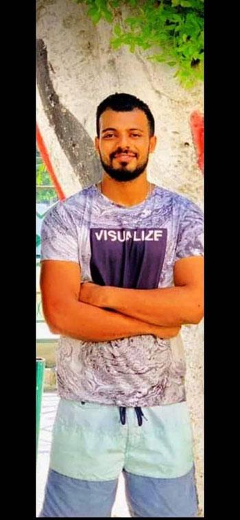 إسلام أحمد (5)
