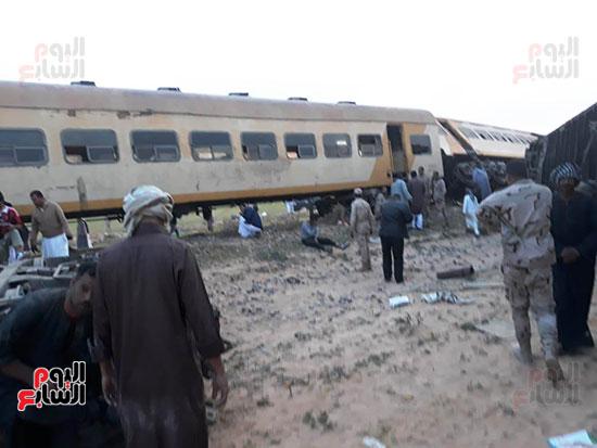 حادث القطار (11)