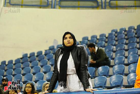 البطولة العربية للطائرة  (21)
