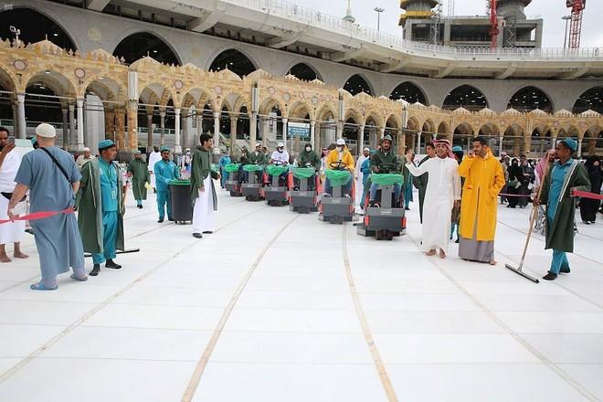 94789-صورة-خبر-المسجد-الحرام