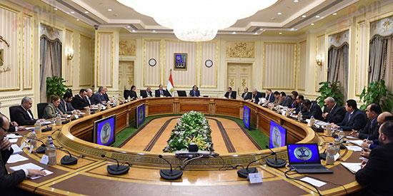 لقاء وفد الاتحاد الدولى لكرة اليد   (1)