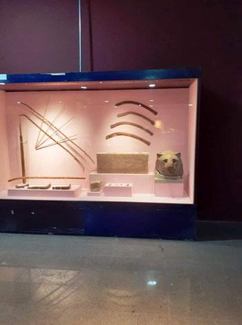 متحف الغردقة (3)