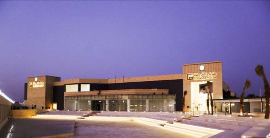 متحف الغردقة (7)