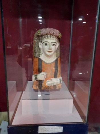 متحف الغردقة (4)